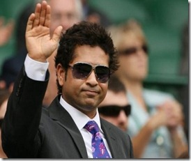 Cricket-Worldcup-Players-Wallpapers4