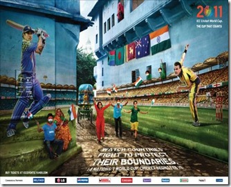world-cup-2011-india-small-86171