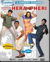 hera-pheri-2000