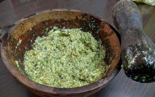 Gul(variety of Brinjal) Gojju
